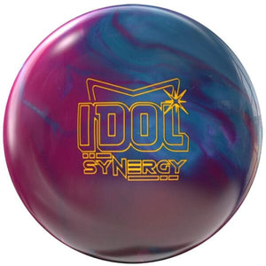 Roto Grip Idol Synergy
