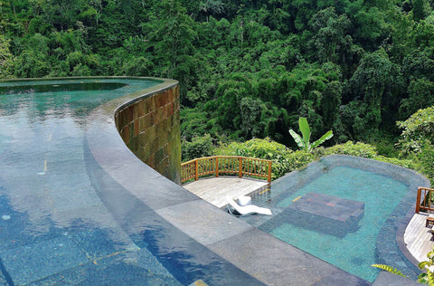 http://hanginggardensofbali.com/destination/#3