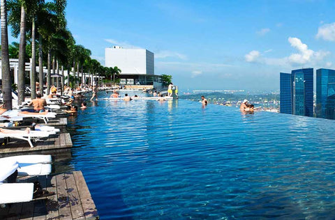 https://www.marinabaysands.com/sands-skypark/infinity-pool.html