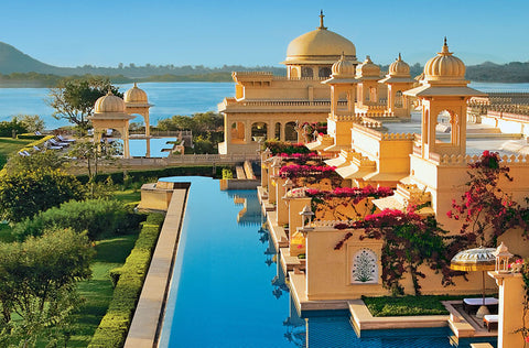 http://www.oberoihotels.com/hotels-in-udaipur-udaivilas-resort/