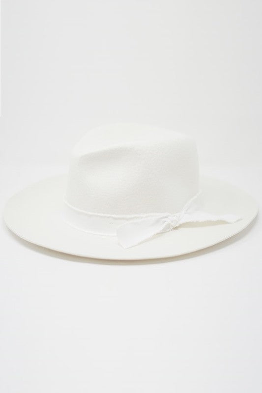 Diego Panama Hat - More Colors | Olive & Pique