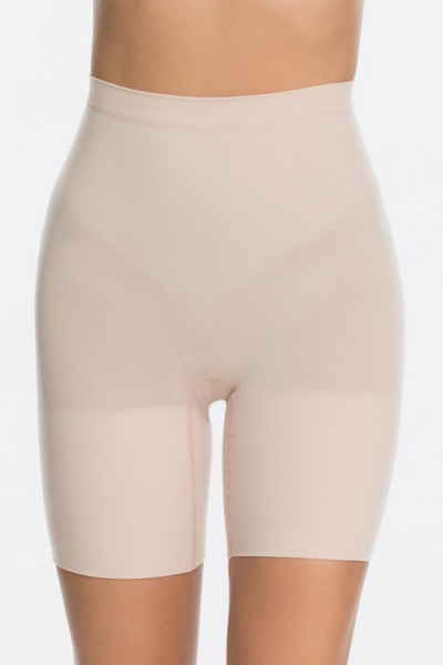 Spanx Power Shorts | Spanx