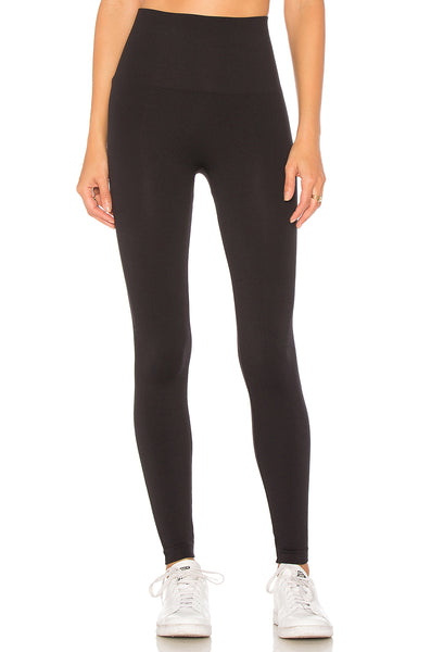 Look at Me Seamless Leggings | Spanx