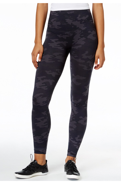 Look at Me Legging - Camo | Spanx