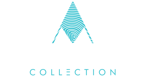 The Allure Collection