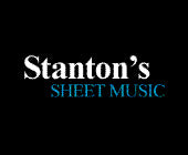 Stanton's Sheet Music, Columbus, OH