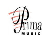 Prima Music, Brooks, GA