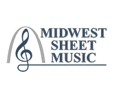 Midwest Sheet Music, Maryland Heights, MO