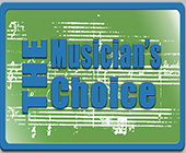 The Musician's Choice, LLC.  Kansas City, MO