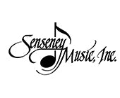 Senseney Music, Inc. Wichita, KS