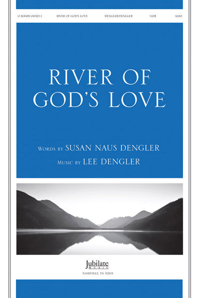 River of God's Love