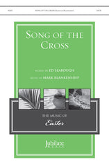 Song of the Cross