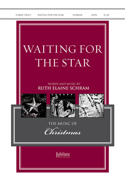 Waiting for the Star