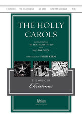Holly Carols
