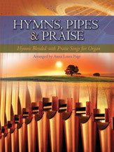 Hymns, Pipes and Praise