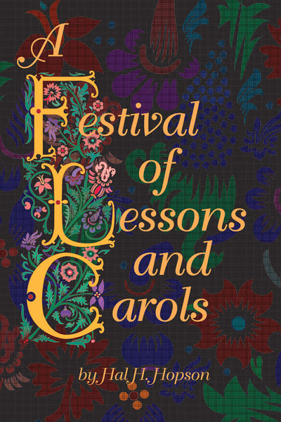 A Festival of Lessons and Carols