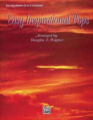 Easy Inspirational Pops