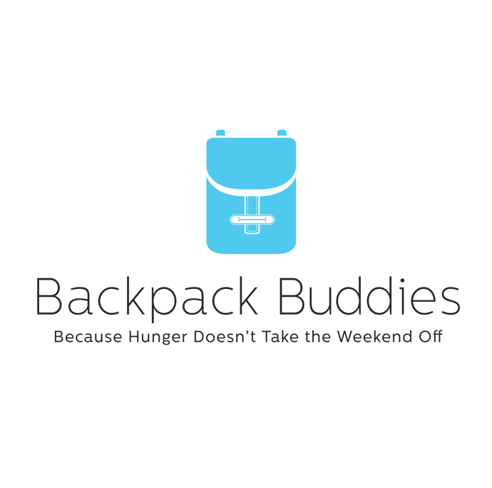 Join us in Supporting Backpack Buddies
