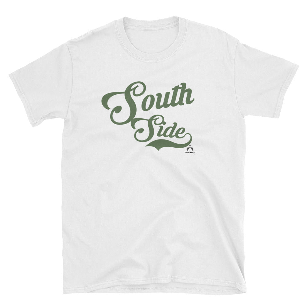 South Side (Unisex T)