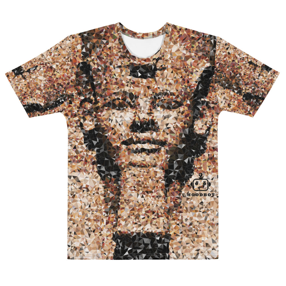 Khamit King (All Over) T-shirt