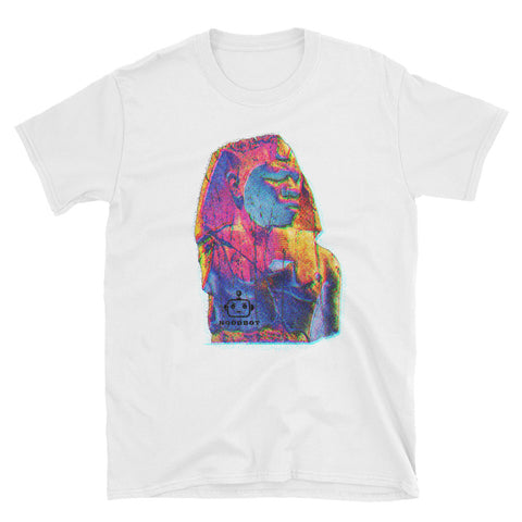 KHAMIT KING COLORFUL! (Unisex) T-Shirt
