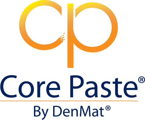 Core Paste Blue S/C Kit - Go! Dental (Aust) Pty Ltd