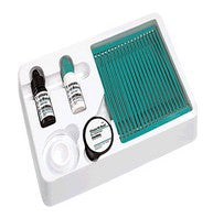 Tenure Uni-Bond Kit - Go! Dental (Aust) Pty Ltd