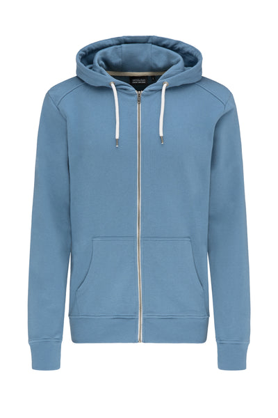 Basic Sweatjacket von recolution