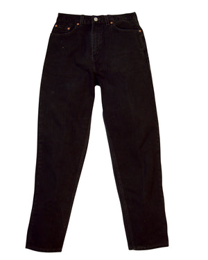 BV Vintage Denim Pair 004