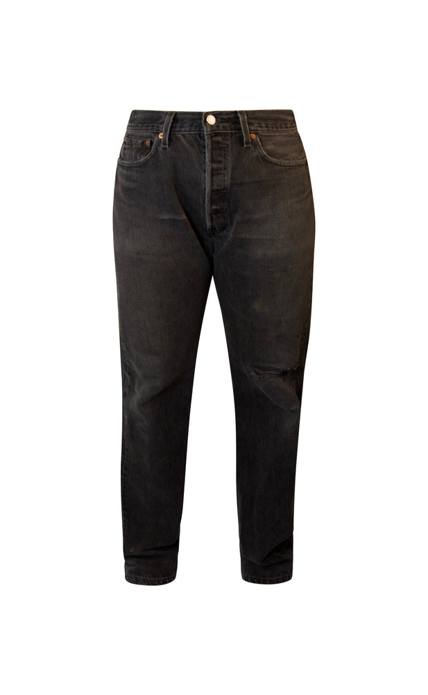BV Vintage Denim Pair 003