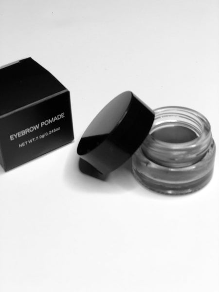Luxe DipBrow Pomade