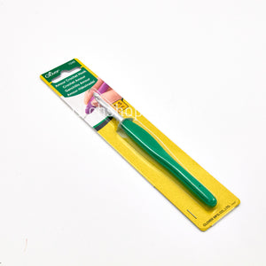 Clover Amour Crochet Hook - 5.5mm (051221710483)