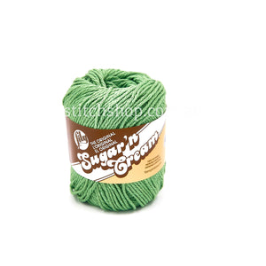 Sugar'n Cream Dishcloth Cotton - Meadow (057355466678)