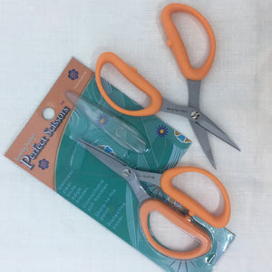 Karen Kay Buckley Perfect Scissors 5 inch Multipurpose
