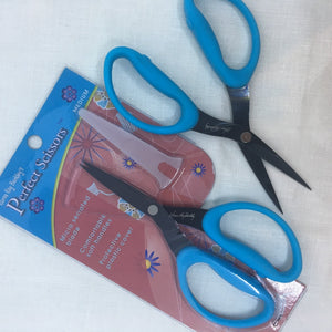 "Karen Kay Buckley Perfect Scissors 6"" (medium)"