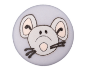 Mouse Button