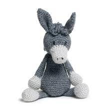 Angharad the Donkey Kit