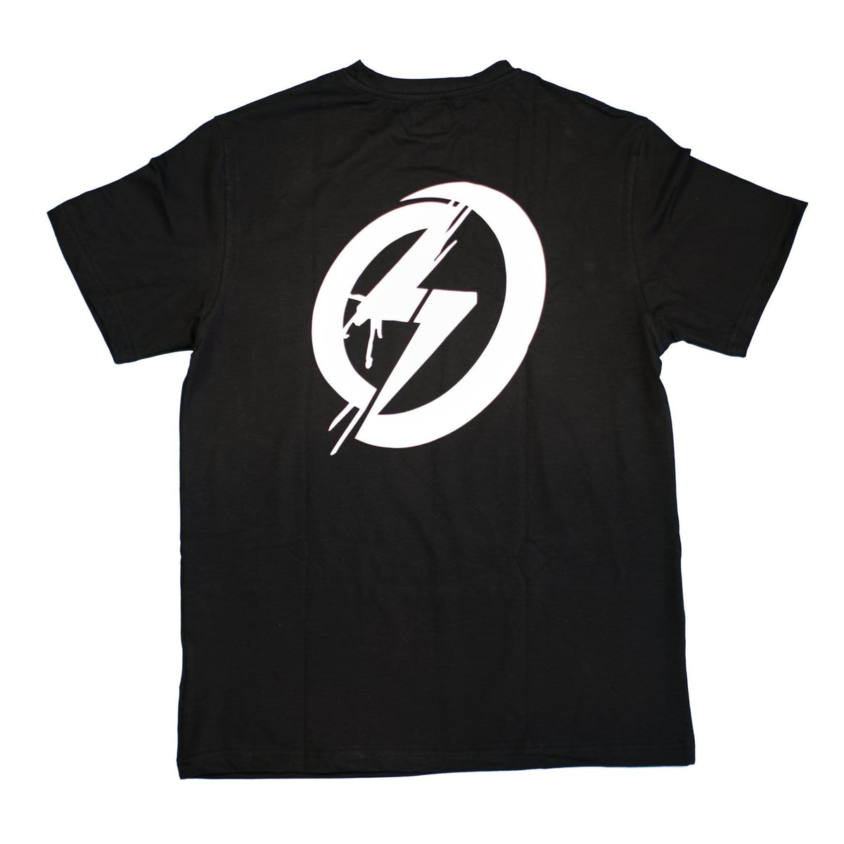 Limited Edition Reflective T-Shirt