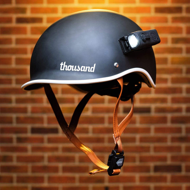Helmet Single Pack SL-200 ShredLights