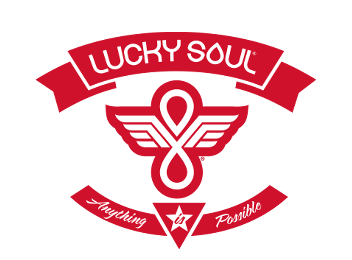 Image result for lucky soul soul tox
