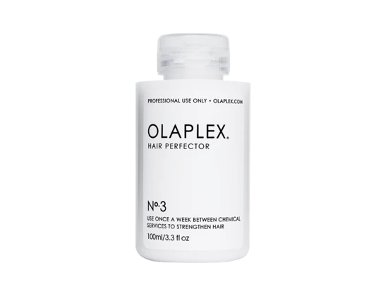 Olaplex® Hair Perfector No. 3