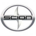 SCION Radiator