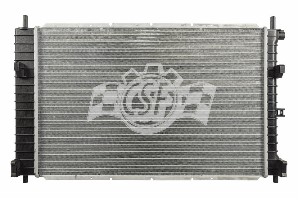 2001 FORD ESCAPE 3.0 L RADIATOR CSF-2994