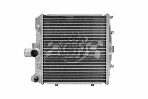 2010 PORSCHE 911 CARRERA 3.8 L RADIATOR CSF-3552
