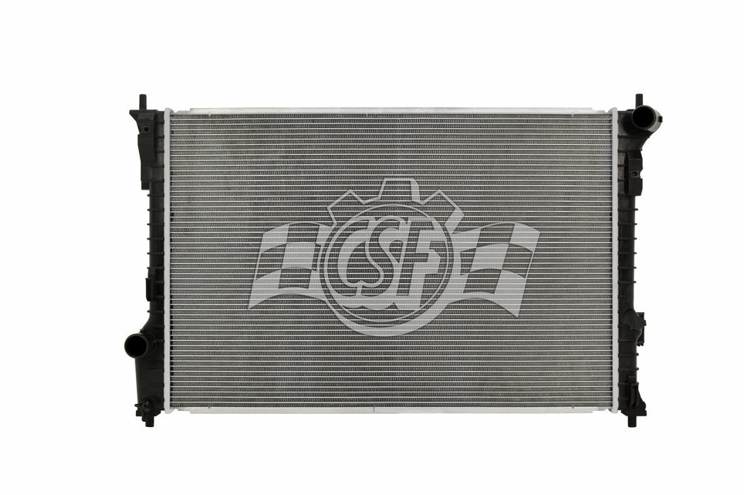 2014 FORD FLEX 3.5 L RADIATOR CSF-3596