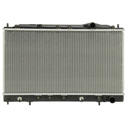 1992 EAGLE TALON 2.0 L RADIATOR MIZ-1145
