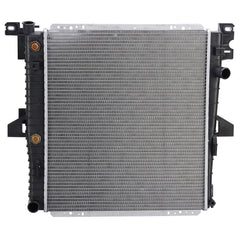 1998 MERCURY MOUNTAINEER 5.0 L RADIATOR MIZ-1824