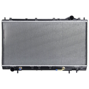 1998 EAGLE TALON 2.0 L RADIATOR MIZ-2023
