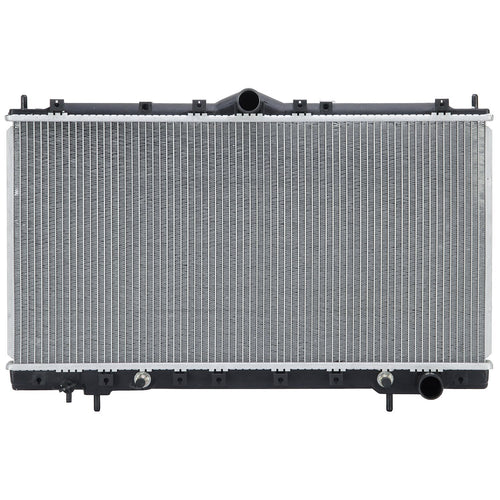 1997 EAGLE TALON 2.0 L RADIATOR MIZ-2024