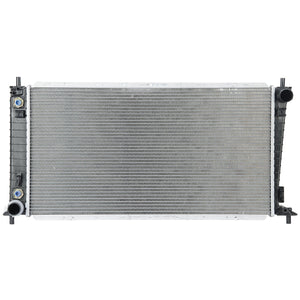 1999 FORD EXPEDITION 5.4 L RADIATOR MIZ-2136